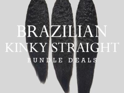 http://www.halobyangel.com/wp-content/uploads/2021/05/brazilian-kinky-straight-bundle-deal-400x300.jpeg