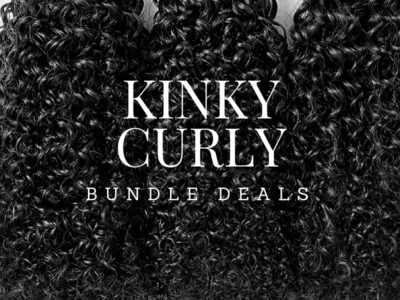 http://www.halobyangel.com/wp-content/uploads/2021/05/kinky-curly-bundle-deals-400x300.jpeg